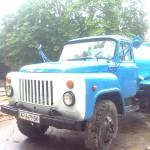 ГАЗ 53 (05)